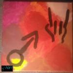 gemalt01