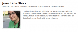 jasna-strick-braucht-feminismus