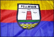Pellworm_Flagge