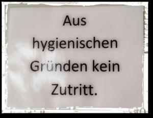 wj_hygienische_Gründe