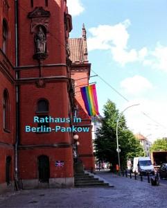 regenbogen_in_pankow