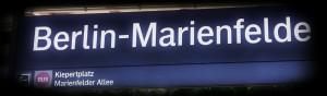 berlin_marienfelde