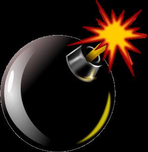 bomb-300px