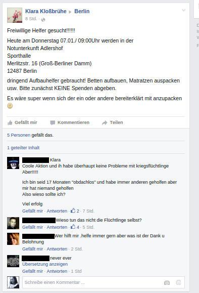 fluechtlingskrise_berlin_hilfsbereitschaft