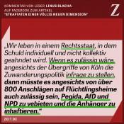 zeit-demokratiezerstörung