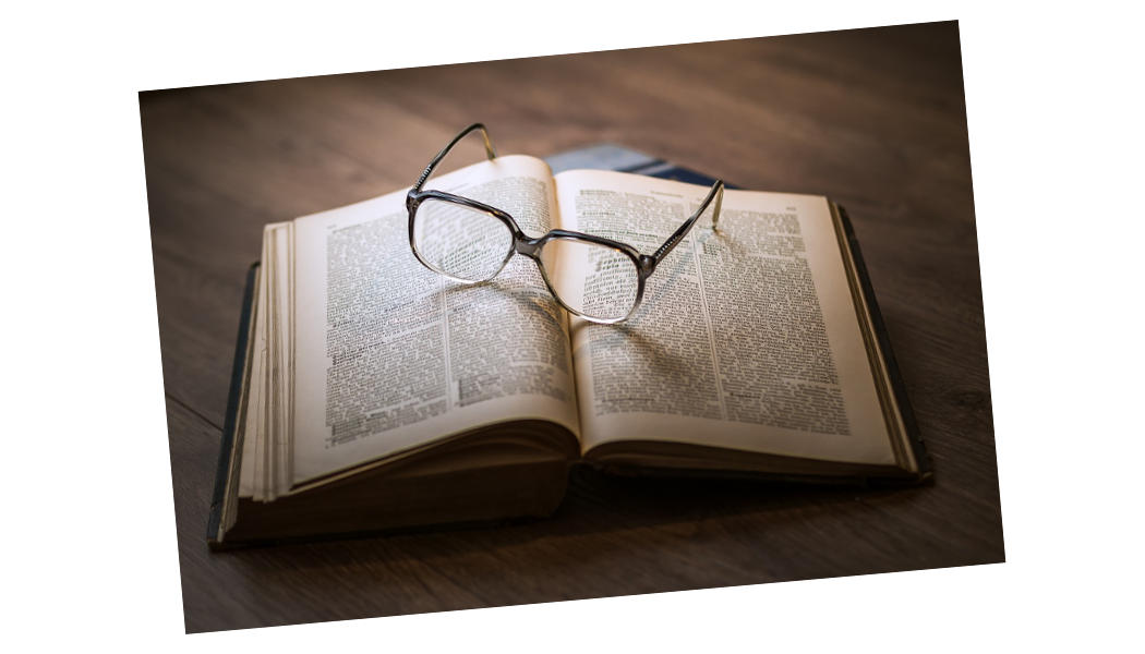 Bücher - pelzblog