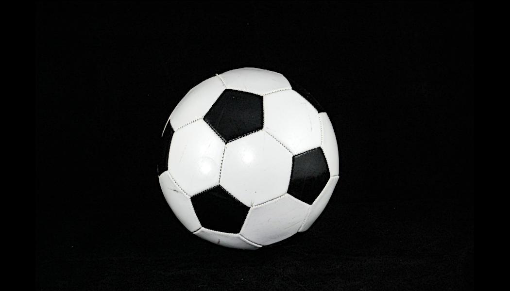 Fußball - pelzblog